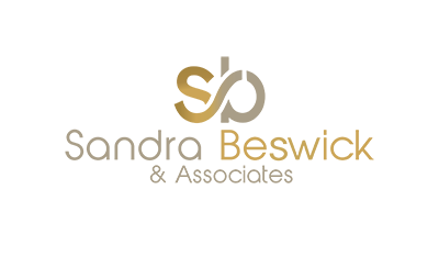 Sandra Beswick and Associates